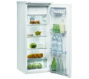 whirlpool-refrigerateur-wm1552aw