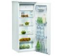 whirlpool-refrigerateur-wm1552aw