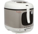 moulinex-friteuse-am4800