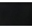 falcon-credence-100cm-noire-sans-badge