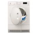 electrolux-seche-linge-edh3685pzw