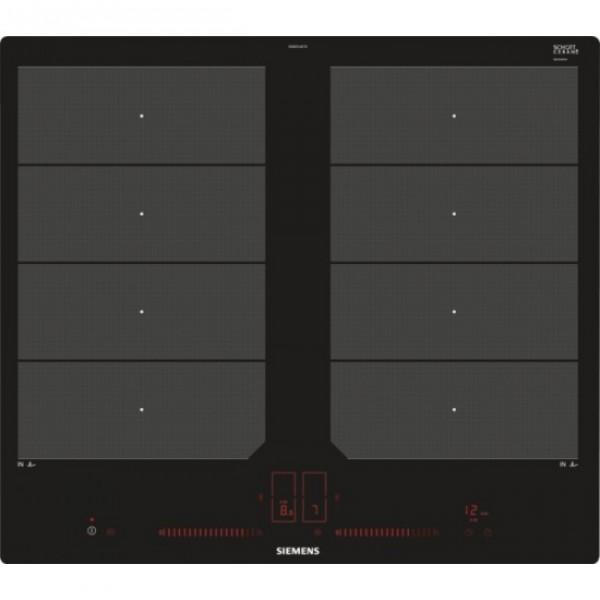 siemens table de cuisson ex601lxc1e. Black Bedroom Furniture Sets. Home Design Ideas