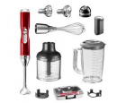 kitchenaid-batteur-5khb3581eca