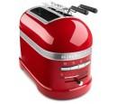 kitchenaid-toaster-5kmt2204eer