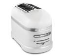 kitchenaid-toaster-5kmt2204efp