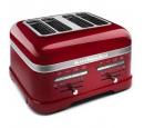 kitchenaud-toaster-5kmt4205eer