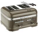 kitchenaud-toaster-5kmt4205ems