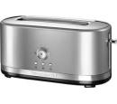 kitchenaid-toaster-5kmt4116ecu