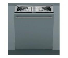 bauknecht-lave-vaisselle-gmx50205