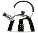 berghoff-bouilloire-1104737