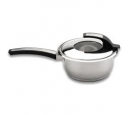 berghoff-casserole-2304174