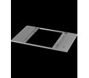 siemens-accessoire-lz55703