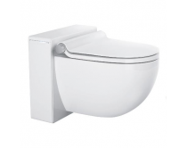 grohe-wc-39111sh0