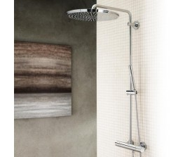 grohe-douche-27174001