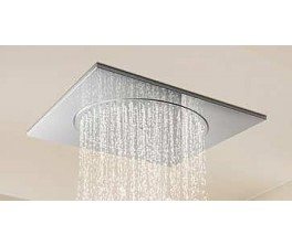 grohe-douche-27286000