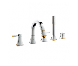grohe-douche-19919ig0