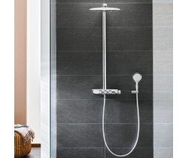 grohe-douche-26250000