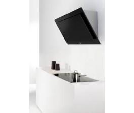 novy hotte d 7838. Black Bedroom Furniture Sets. Home Design Ideas