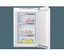 siemens-congelateur-gi21vad30
