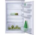 neff-refrigerateur-k1514x7ff