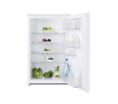 electrolux-refrigerateur-ern1402aow