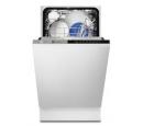 electrolux-lave-vaisselle-esl4500lo