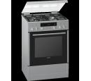 siemens-cuisiniere-hx745525e