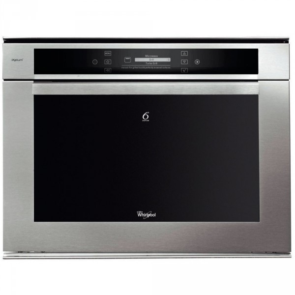 whirlpool oven amw591ixl. Black Bedroom Furniture Sets. Home Design Ideas