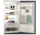 whirlpool-refrigerateur-arg10071