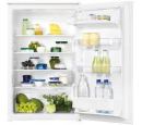 zanussi-refrigerateur-zba15021sa