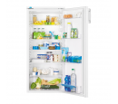 zanussi-refrigerateur-zra25600wa