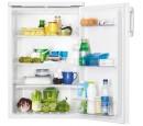 zanussi-refrigerateur-zrg16602wa