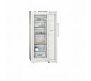siemens-congelateur-gs29ngw30