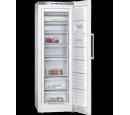 siemens-congelateur-gs33naw30