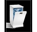 siemens-lave-vaisselle-sr26t298eu