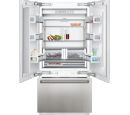 siemens-refrigerateur-ci36bp01