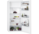 aeg-refrigerateur-sfb51221ds