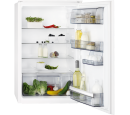 aeg-refrigerateur-skb58811as