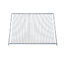 siemens-grille-hz324000
