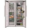 kitchenaid-refrigerateur-kcbpx18120
