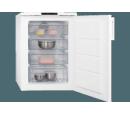 aeg-refrigerateur-atb81011nw
