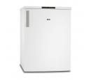 aeg-refrigerateur-atb81121aw