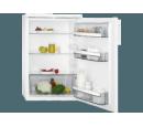 aeg-refrigerateur-rtb71521aw