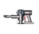 dyson-aspirateur-v6-trigger