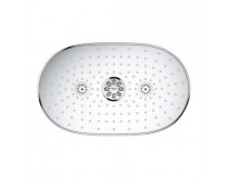 grohe-douche-26254000