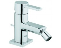 grohe-mitigeur-32147000