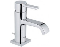 grohe-mitigeur-32757000