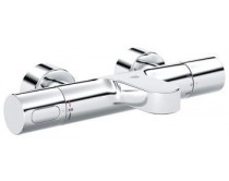 grohe-mitigeur-34276000