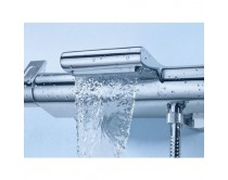 grohe-mitigeur-34464001