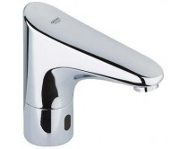 grohe-mitigeur-36016001